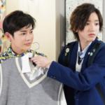 【2019年】なにわ男子、道枝駿佑の出演ドラマ・あらすじを一覧でまとめた!