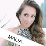 バツ4モデルのMALIAの離婚歴を離婚理由から全部まとめた!