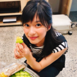 芳根京子はかわいい?かわいくない?そう言われる理由を3つ調べた!