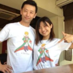 大浦龍宇一と嫁ゆりえの馴れ初めは?別居して離婚の危機って本当?