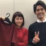 田中萌アナと加藤泰平アナのその後をリサーチ!過去と現在を振り返る