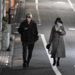 田中萌アナの現在の彼氏はあきらかにあきら!2人の馴れ初めとフライデーを調査!