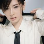 北川景子のショートヘアがイケメン!髪を切った理由と画像のまとめ!
