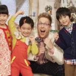 村山輝星(きらり)の特技・趣味が凄い!小学生とは思えない
